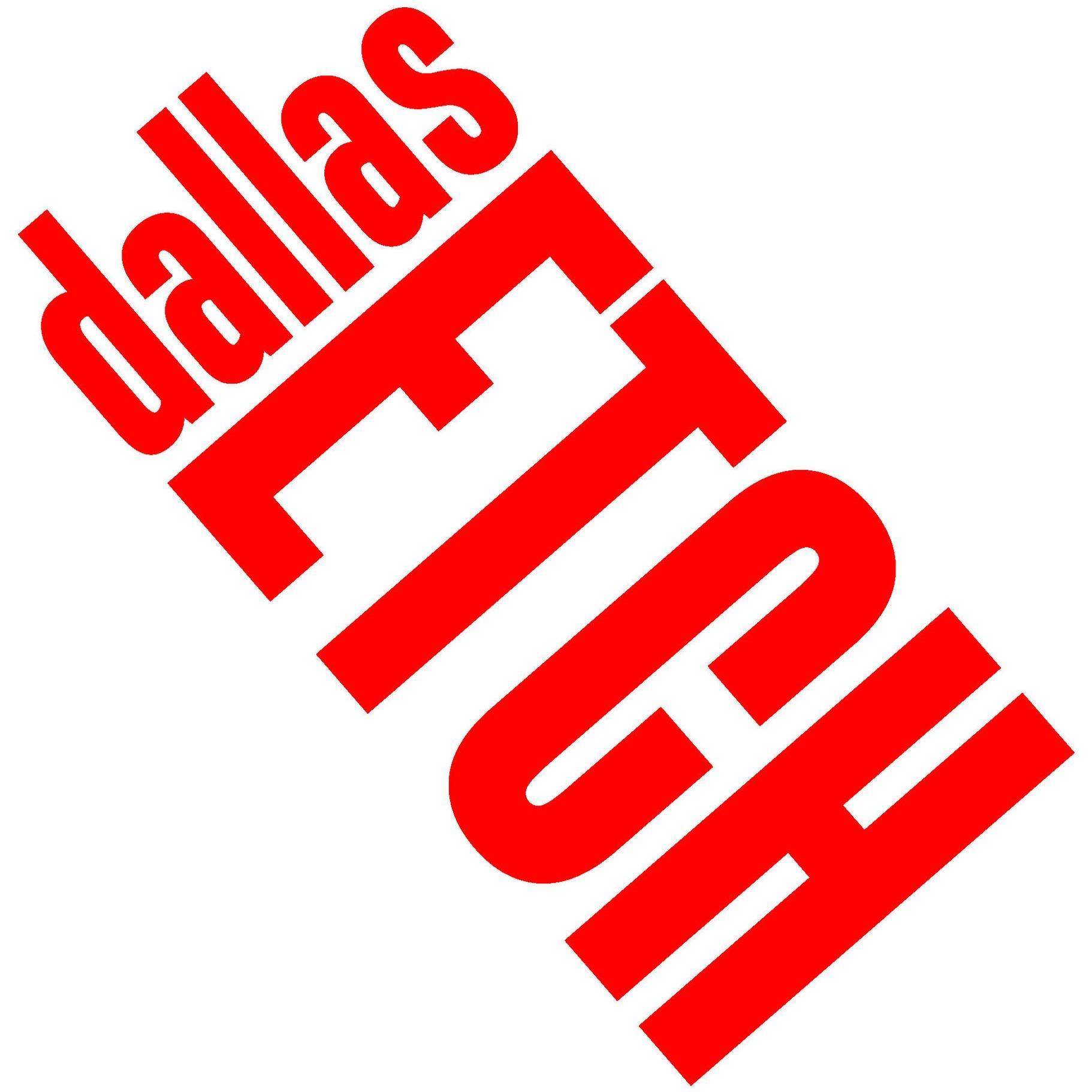Dallas Etch