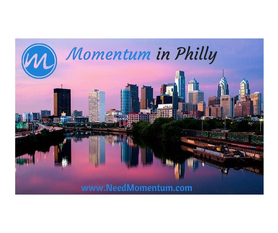 Momentum Digital image 4