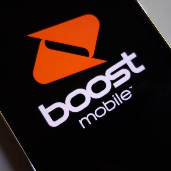 Boost Mobile - Alcoa, TN