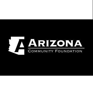 Arizona Community Foundation image 0