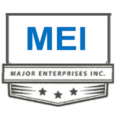 Major Enterprises 1