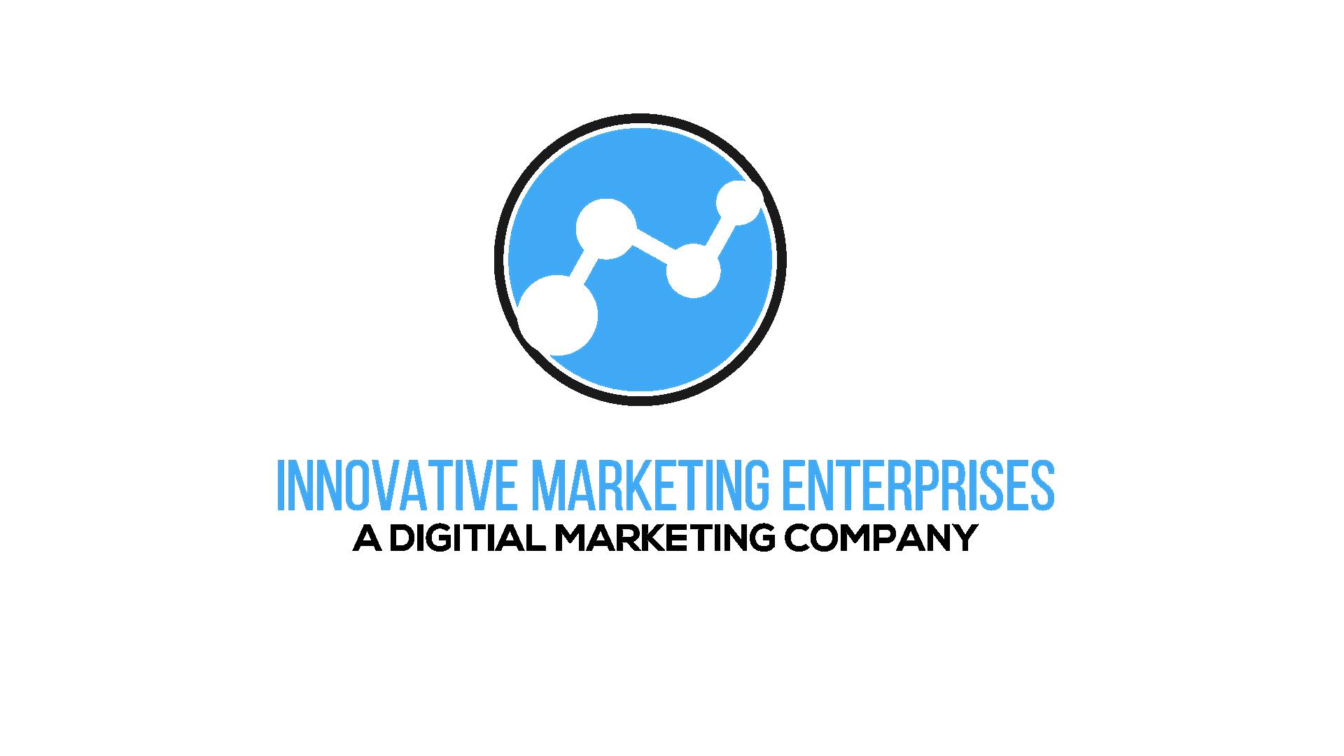 Innovative Marketing Enterprises Inc. image 1