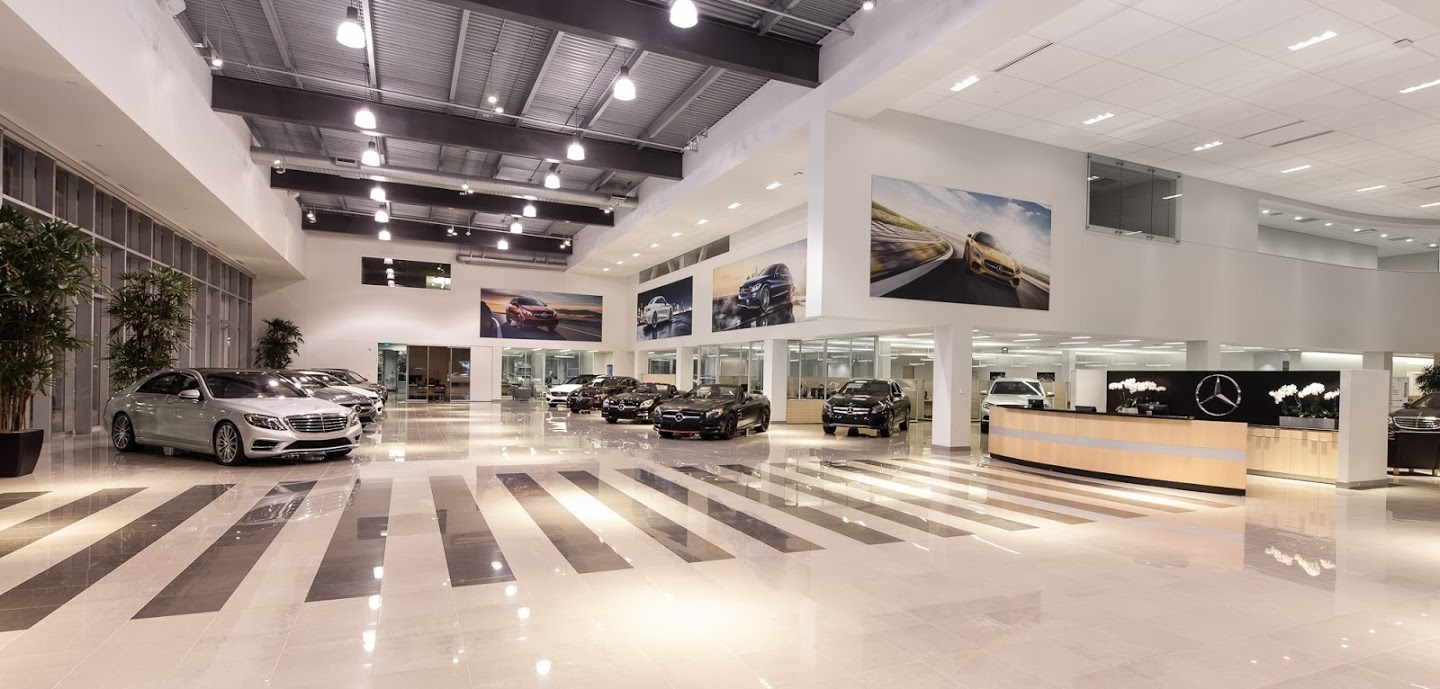 Mercedes benz of plano in plano tx whitepages for Plano mercedes benz service