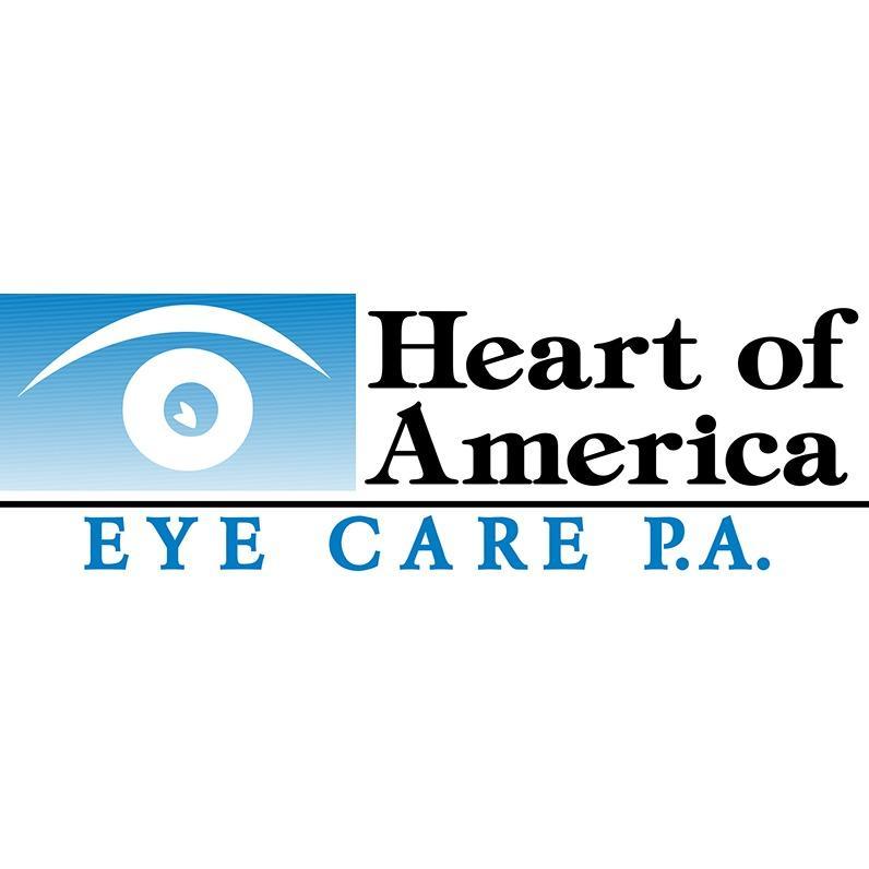 Heart of America Eye Care