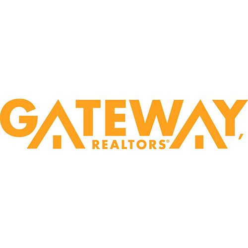 Gateway Realtors image 0