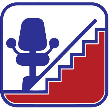 Long Island Stairlifts
