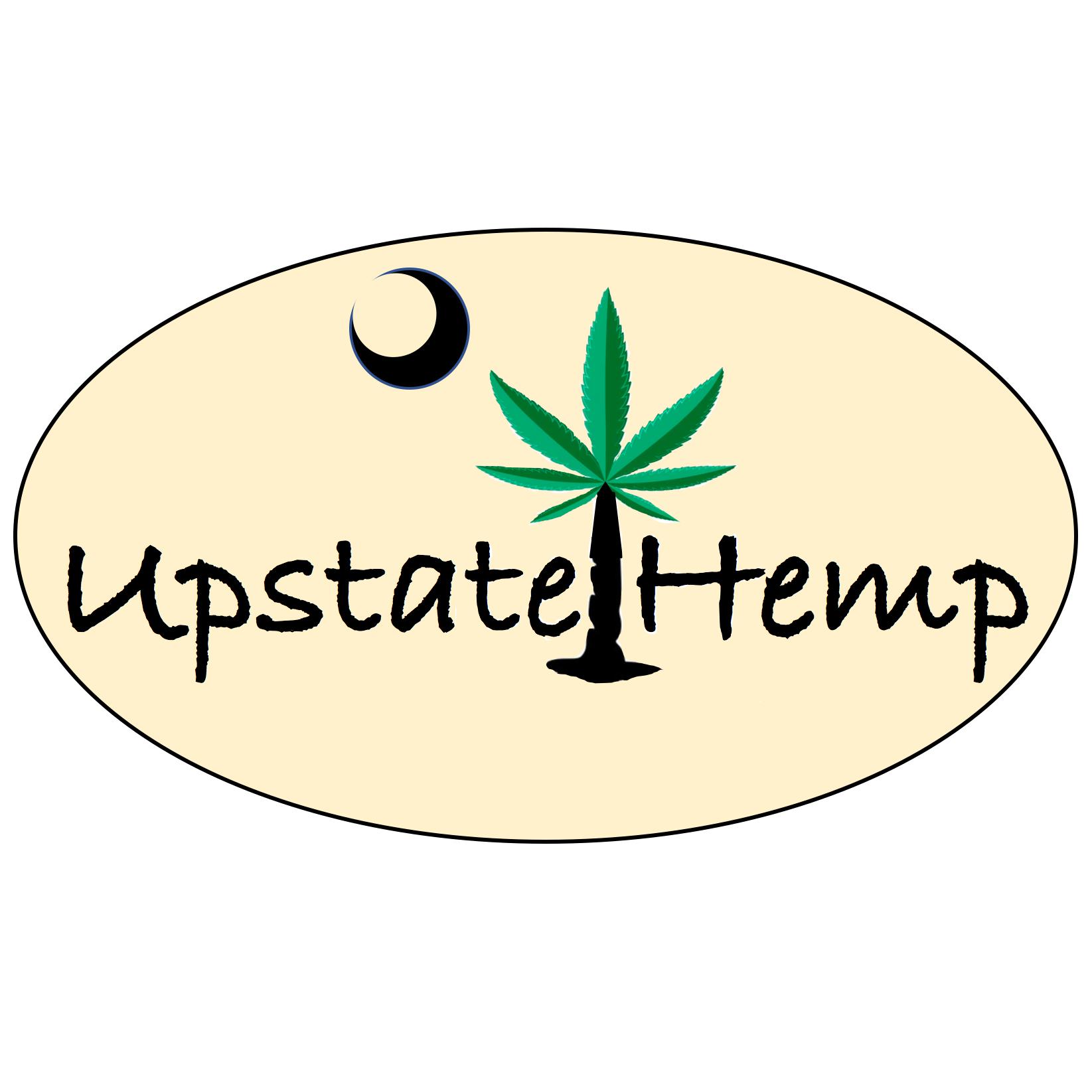 Upstate Hemp