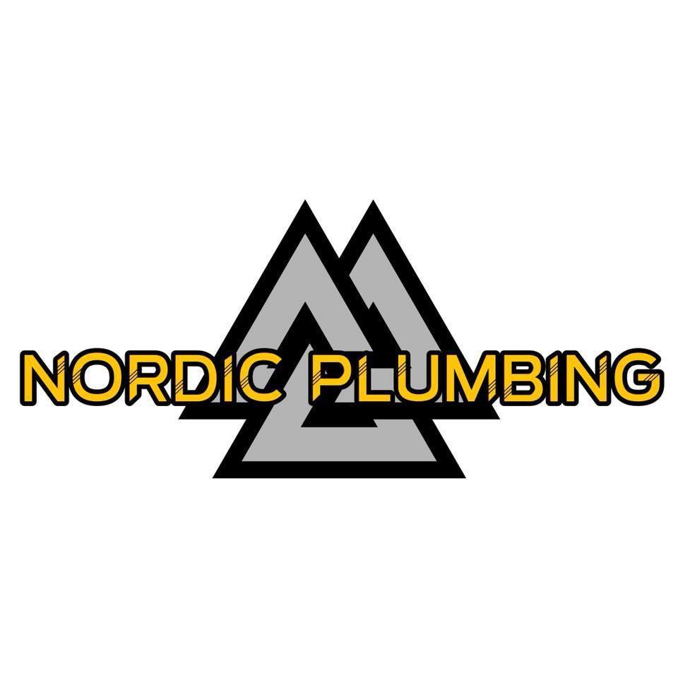 Nordic Plumbing LLC