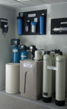 Quality Pump And Supply