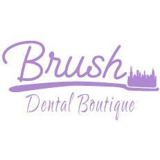 Brush Dental Boutique