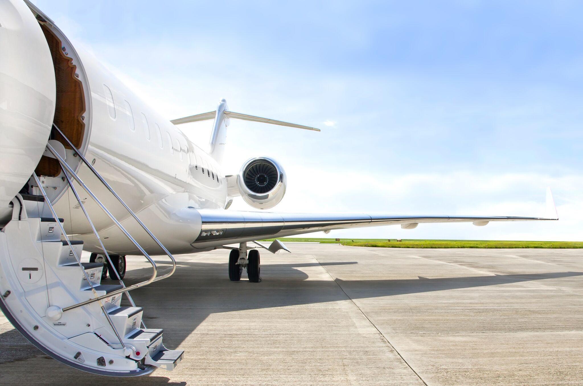 Vault Aviation image 12