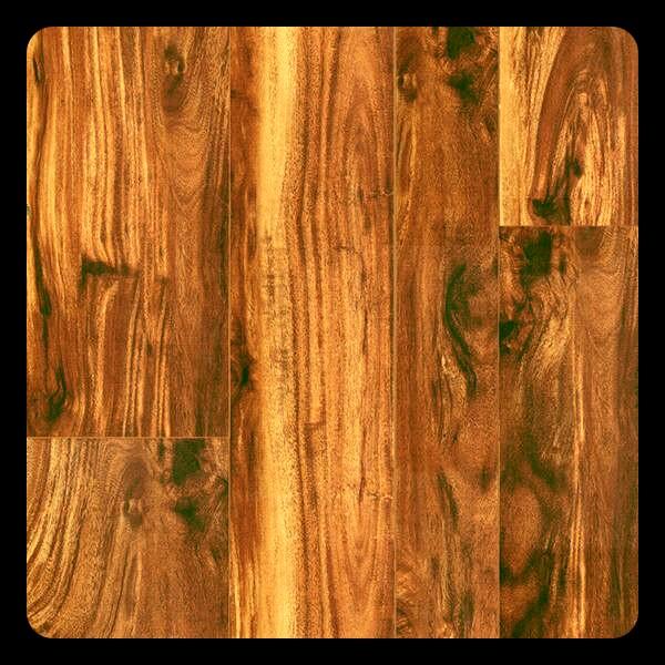 Direct Hardwood Flooring LLC image 15