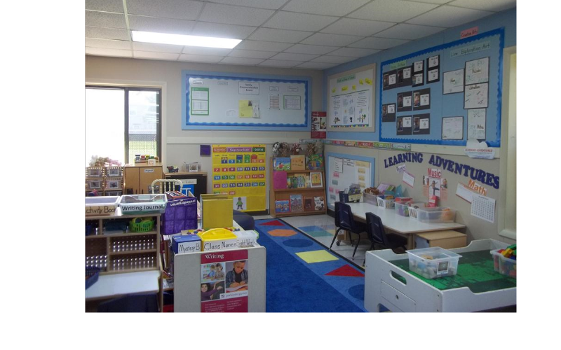 Floynell KinderCare image 8