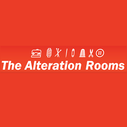 The Alteration Rooms