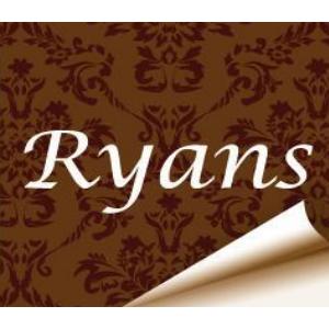 Ryan Wallcoverings Ltd