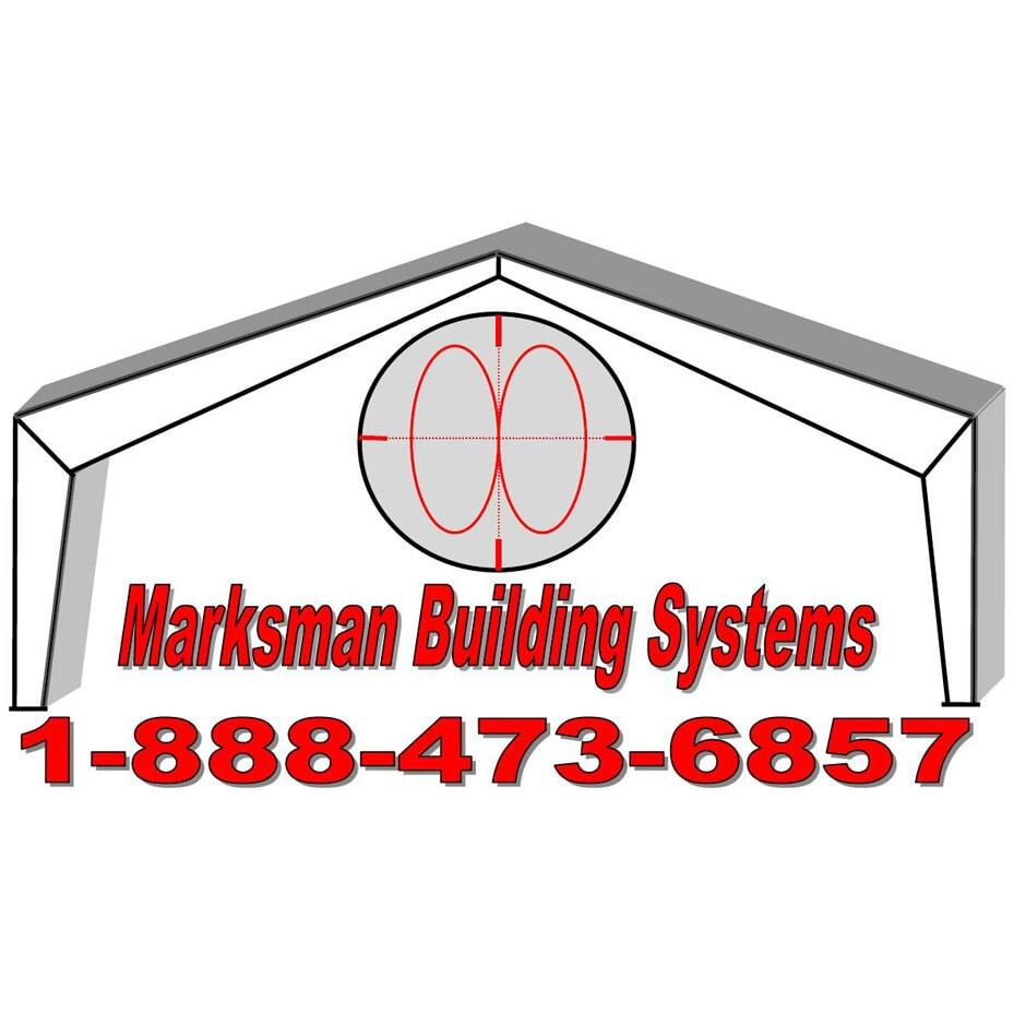 Marksman Building Systems