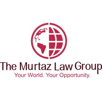 The Murtaz Law Group