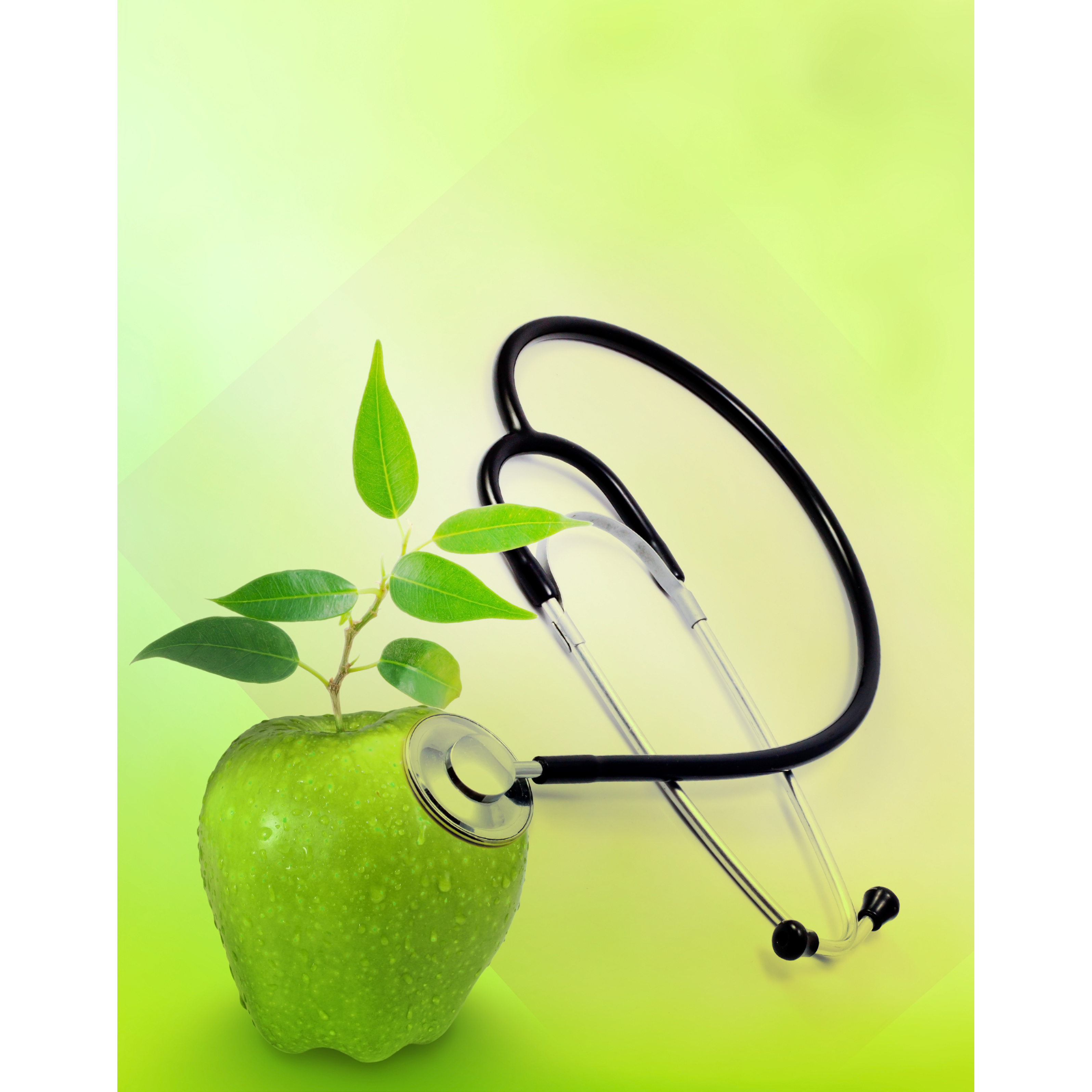 Integrative Natural Health