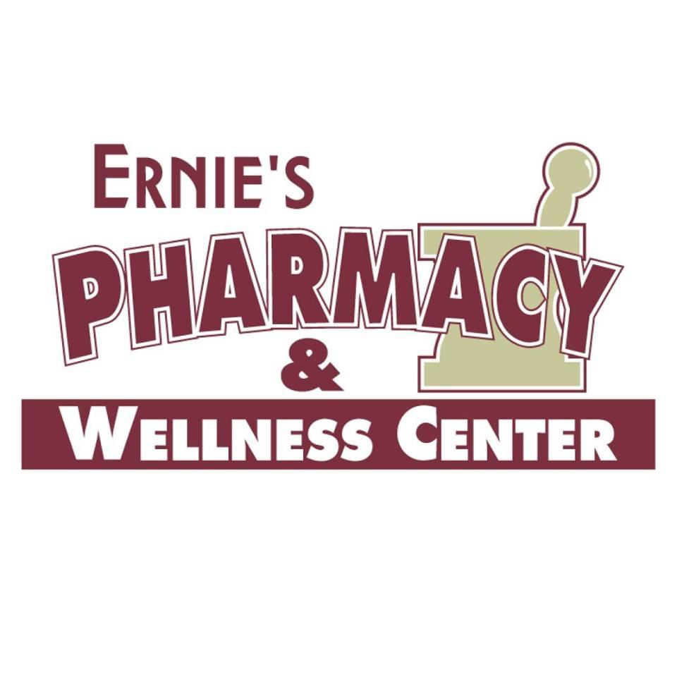 Ernie's Pharmacy and Wellness Center image 2