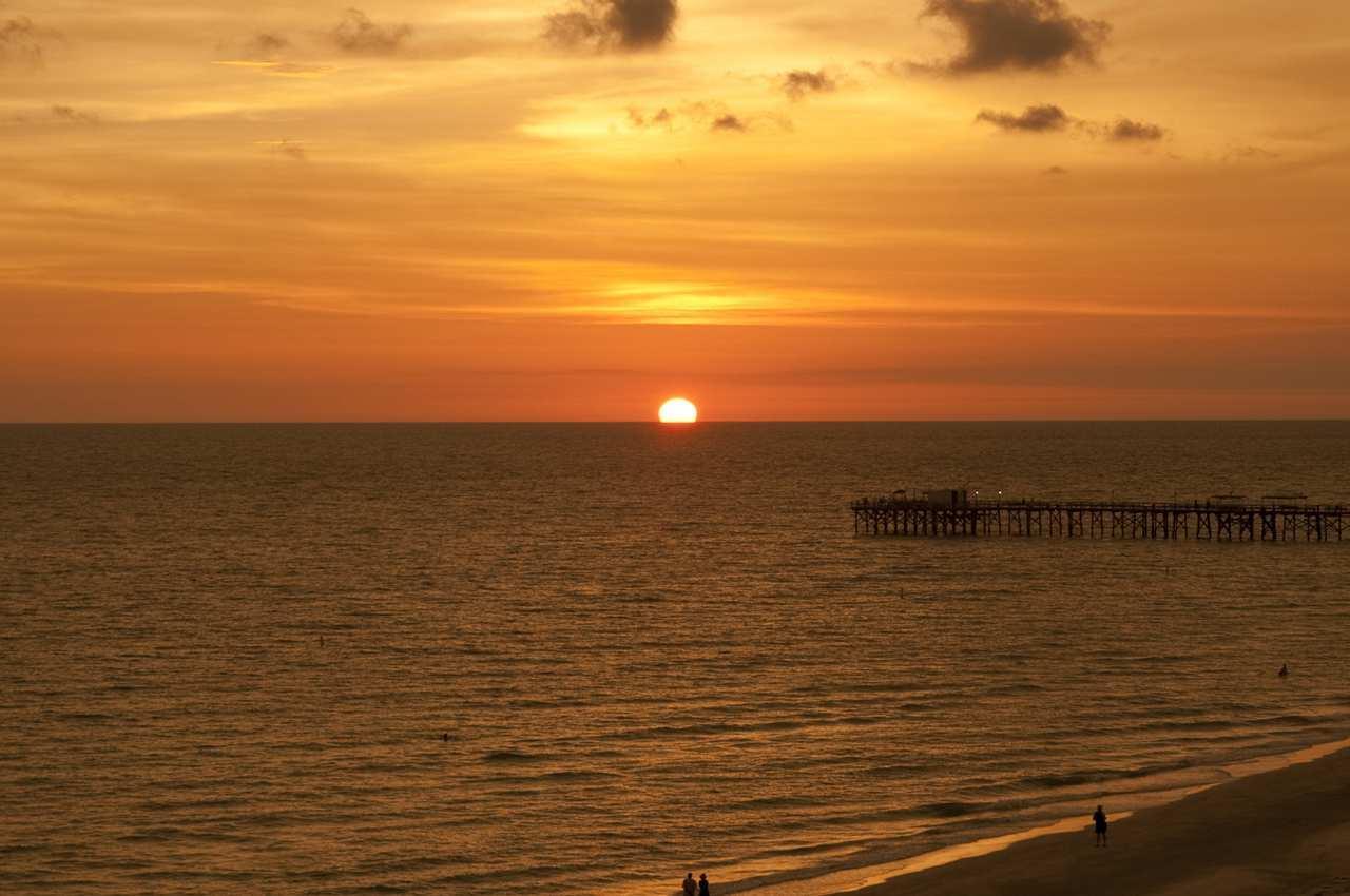 DoubleTree Beach Resort by Hilton Hotel Tampa Bay - North Redington Beach image 23