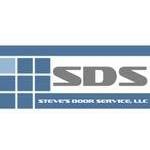 Steve's Door Service LLC