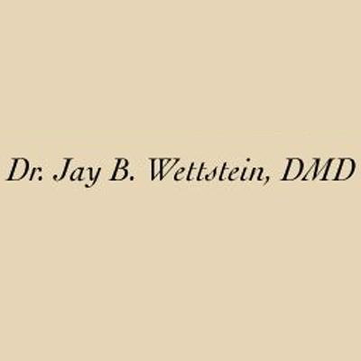 Jay B. Wettstein Dmd