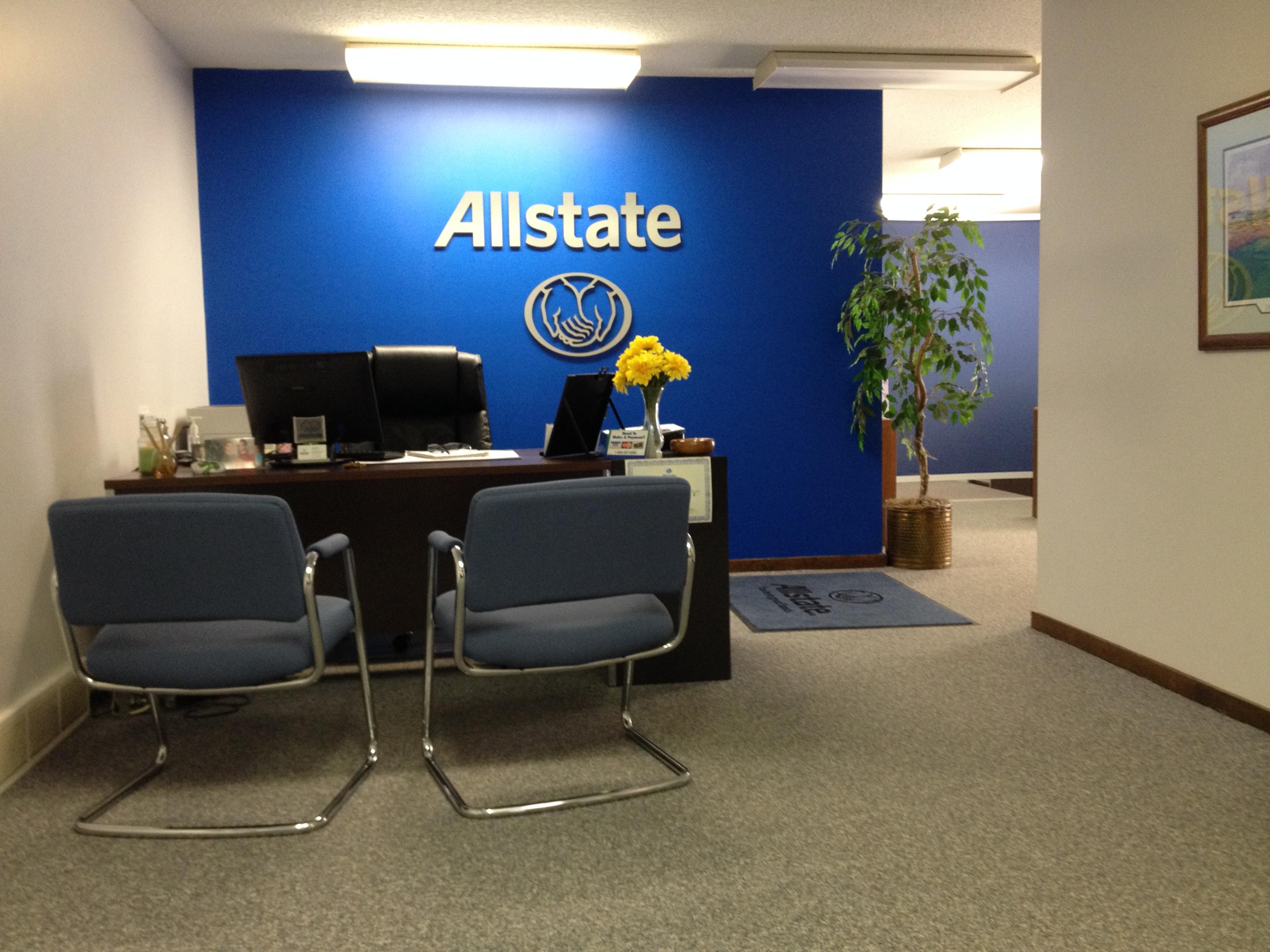 Allstate Insurance Agent: Debra OBrien image 2