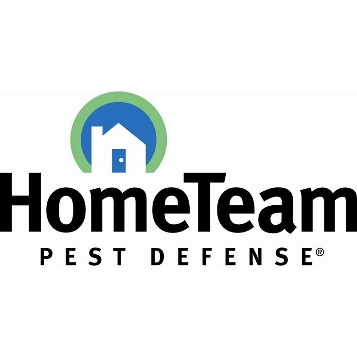 HomeTeam Pest Defense image 10