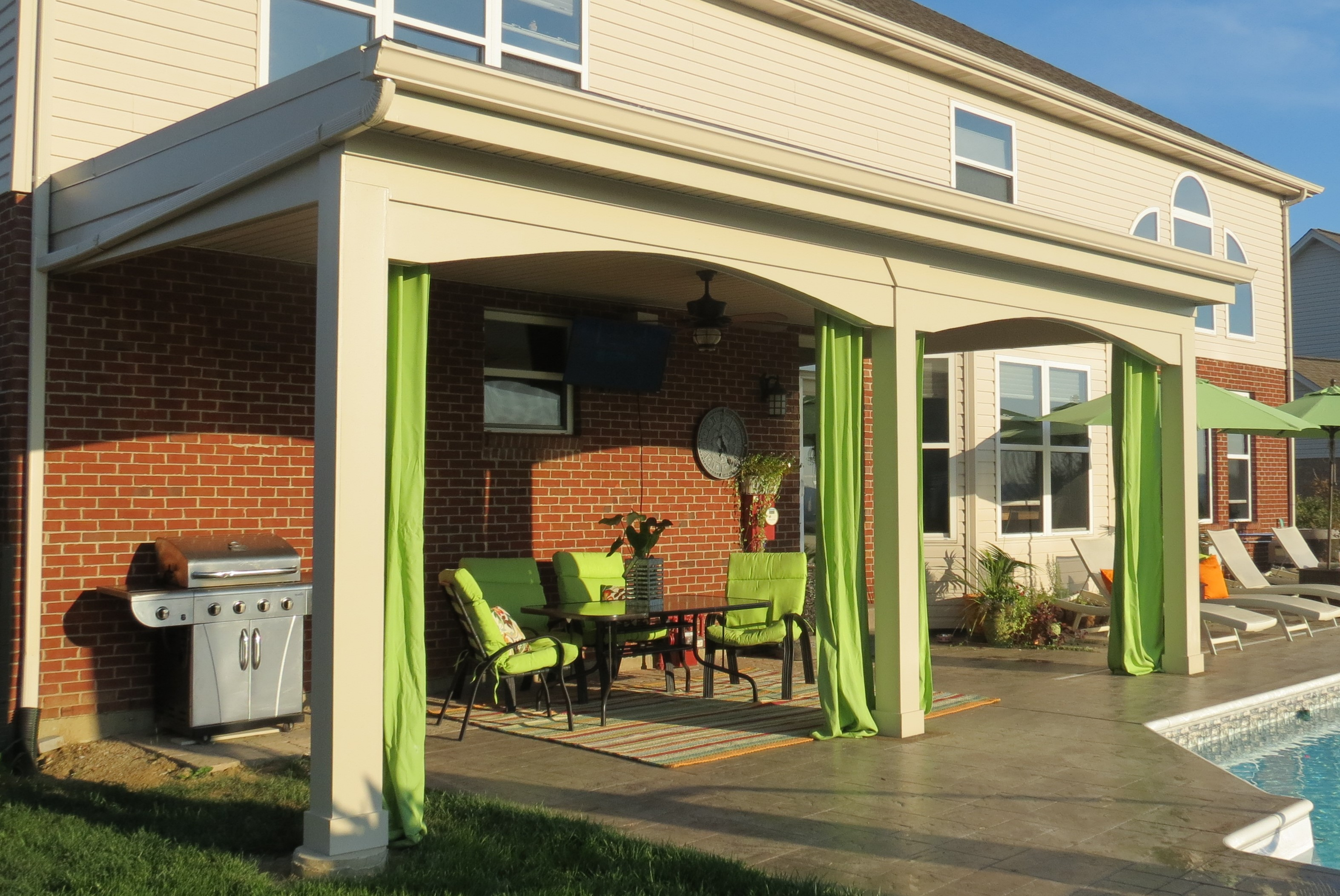Sterling Exteriors image 7