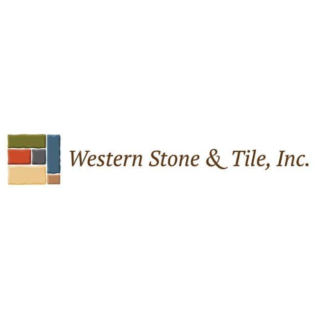 Western Stone & Tile, Inc.
