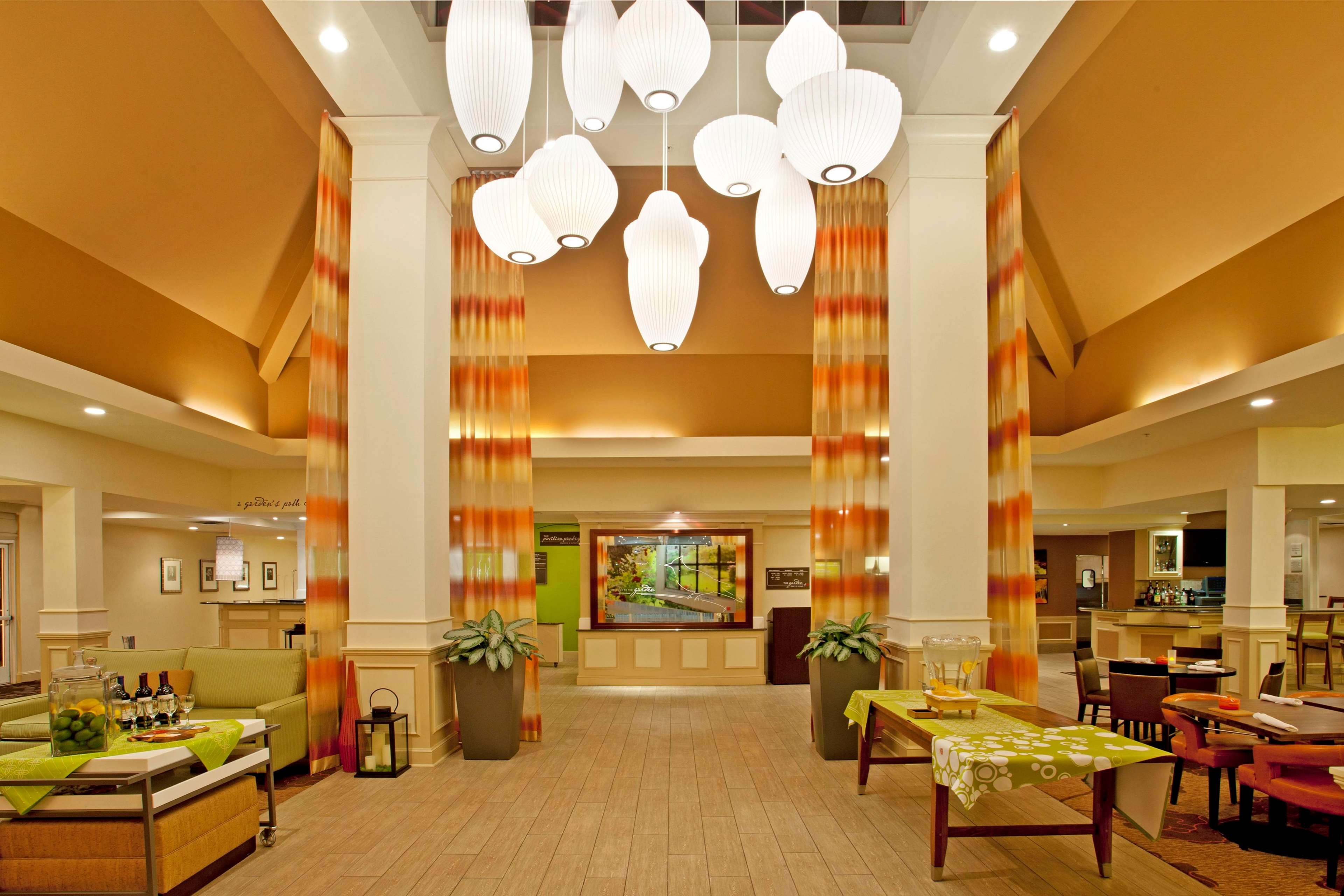 Hilton Garden Inn Fort Collins image 15