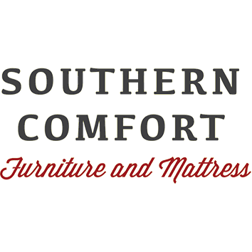 Southern Comfort Furniture and Mattress