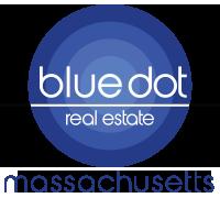Blue Dot Real Estate, LLC