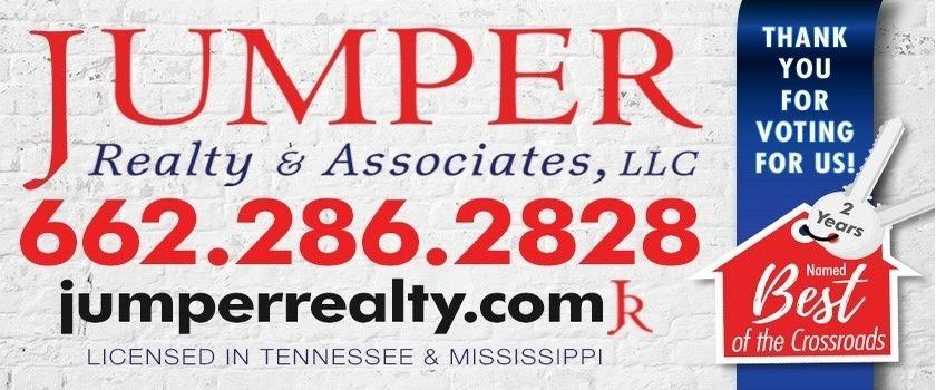 Jumper Realty & Associates, LLC image 1