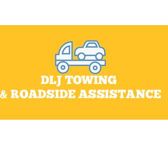 DLJ Towing & Roadside Assistance