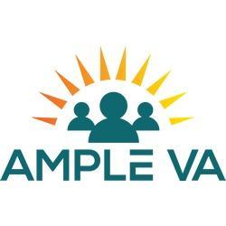 AMPLE VA
