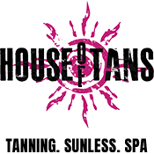 House of Tans image 0
