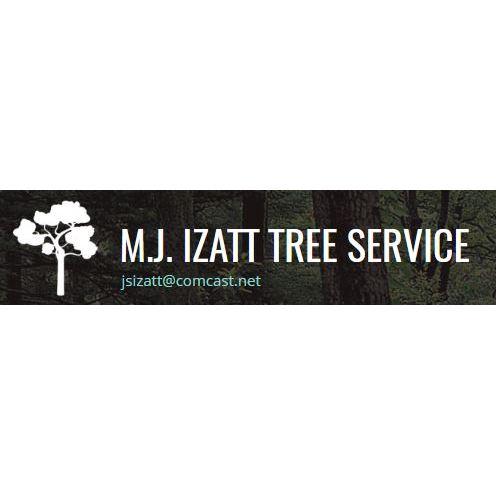 Izatt MJ Tree Service