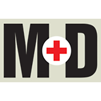 MD Choice Medical Supply image 0