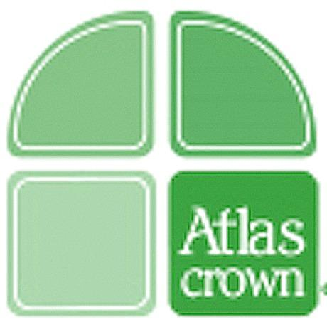 Amy Adamaitis | Atlas Crown Financial