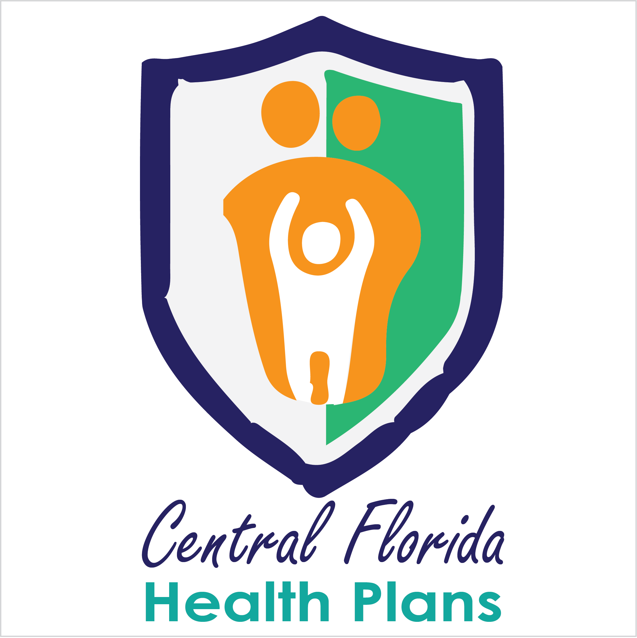 Central Florida Health Plans image 0