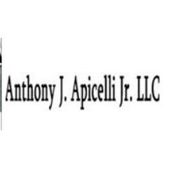 Anthony J. Apicelli Jr. LLC