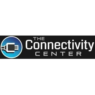 The Connectivity Center image 0