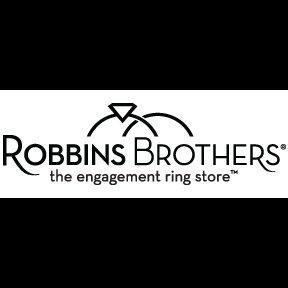 Robbins Brothers - Montclair, CA