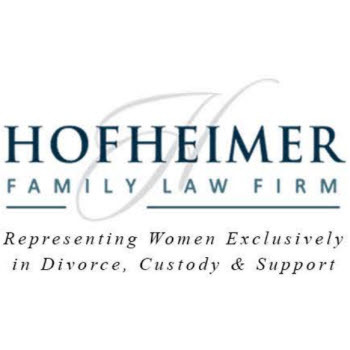 Hofheimer Family Law Firm image 0