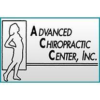 Advanced Chiropractic Center, Inc.