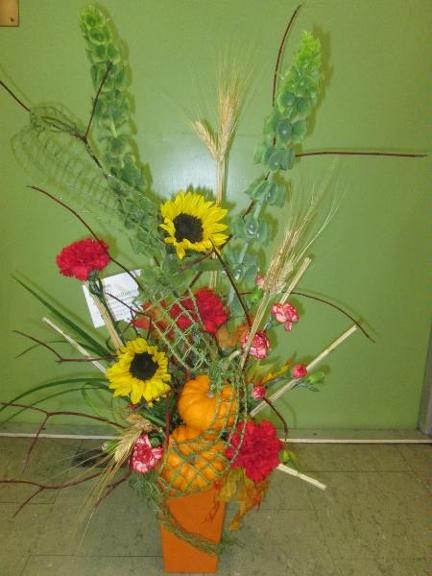 Dandelions flowers gifts llc coupons near me in eugene for Dandelion flowers and gifts