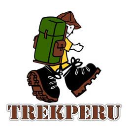 Trekperu Machu Picchu & Inca Trail