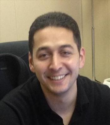 Allstate Insurance: Ali Abdallah