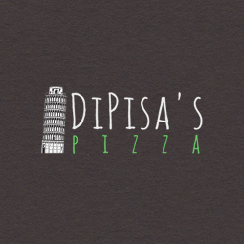 DiPisa's Pizza